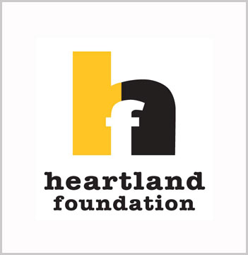 heartland foundation