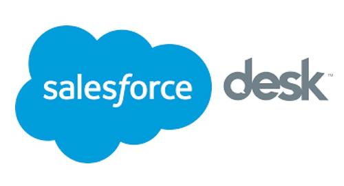 desk logo edit