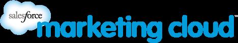 marketing-cloud