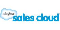 salescloud2